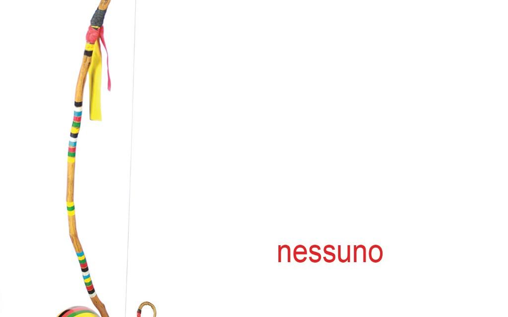 Paolo-Caruso-Nessuno-Cover 1440x1440