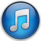 icon-partner-itunes